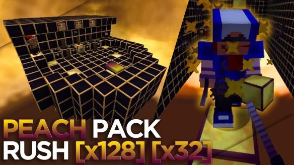 Pack De Texture Pvp 1 9 Multicraftfr